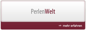 Button PerlenWelt