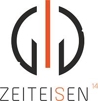 Zeiteisen14 Logo