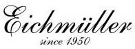 Eichmüller Logo